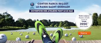 centerparcs_jevouschouchoute_jvc_foot 2
