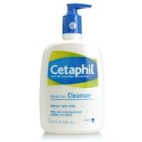 cetaphil-cleanser-_jevouschouchoute_jvc