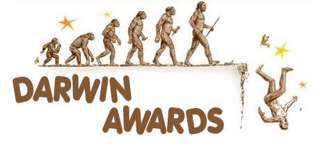 darwin awards JVC jevouschouchoute