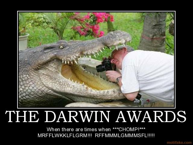 darwin-awards- jvc legion drogue