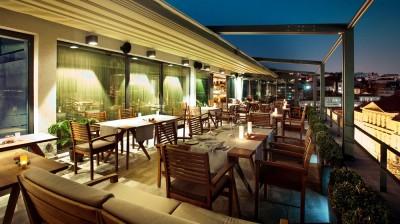 istanbul-tomtom-suites-hotel-293393_1000_560