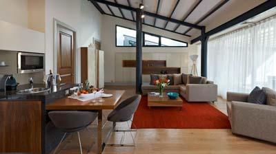 istanbul-tomtom-suites-hotel-293404_1000_560