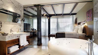 istanbul-tomtom-suites-hotel-293406_1000_560