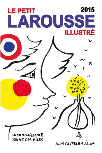 larousse2015_jevouschouchoute_jvc