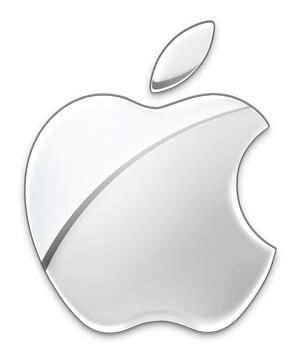 logo-apple JVC jevouschouchoute
