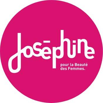 logo joséphine_jevouschouchoute_jvc