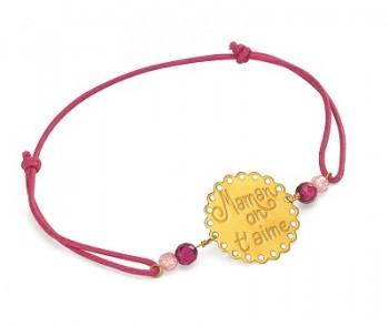 maman_Bracelet cordon_or jaune et cristaux de synthèse_62_jevouschouchoute_jvc