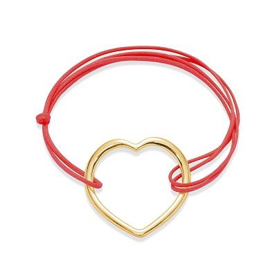 maman_lilou_bracelet_coeur_cassis_plaque_or_cordon_rouge_45_jevouschouchoute_jvc