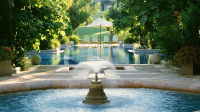 marbella-villa-padierna-palace-hotel_jevouschouchoute_jvc