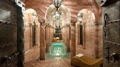 marrakesh-la-sultanamarrakech_jevouschouchoute_jvc