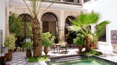 marrakesh-riad-monceau_jevouschouchoute_jvc