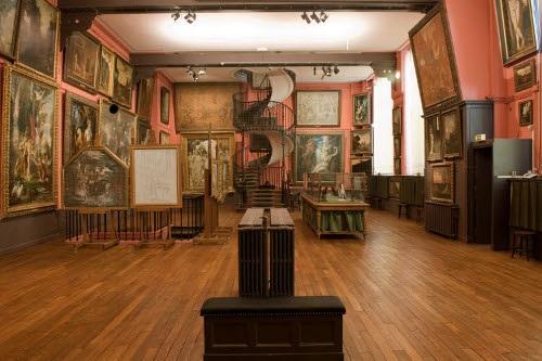 moreau1_musée_jevouschouchoute_jvc