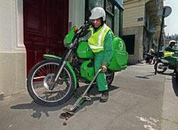 motocrottes JVC jevouschouchoute