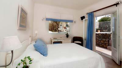 mykonos-vencia-boutique-hotel-305434_1000_560