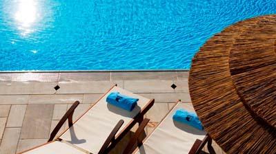 mykonos-vencia-boutique-hotel-305444_1000_560