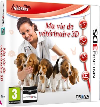 nintendo_ veterinaire_jevouschouchoute_jvc
