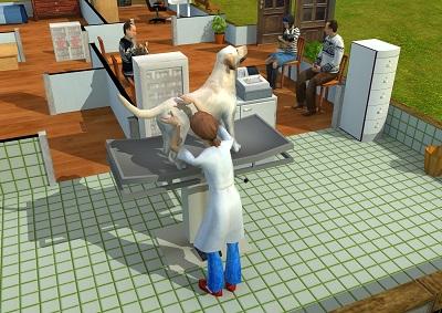 nintendo_ veterinaire_jevouschouchoute_jvc1