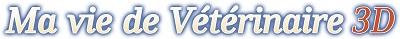 nintendo_ veterinaire_jevouschouchoute_jvc_logo