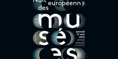 nuit-musees_jevouschouchoute_jvc