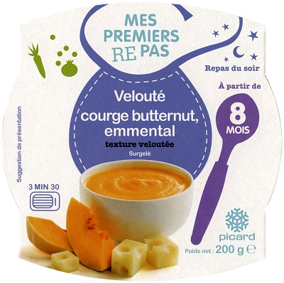 picard_VELOUTE COURGE BUTTERNUT EMMENTAL_jevouschouchoute_jvc