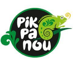 pikpanou_jevouschouchoute_jvc 1