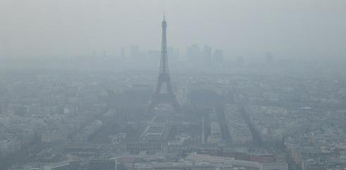 pollution-Paris JVC jevouschouchoute