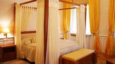 prague-ventana-hotel-prague-336639_1000_560