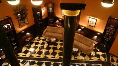 prague-ventana-hotel-prague-358839_1000_560