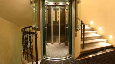 prague-ventana-hotel-prague-358843_1000_560