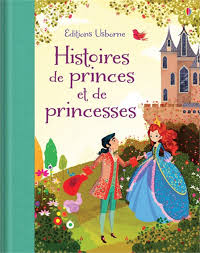 prince_princesses_usborne_jevouschouchoute_jvc