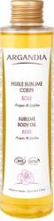 rose_Huile-sublime-corps-ARGANDIA_jevouschouchoute_jvc-e1399501430448