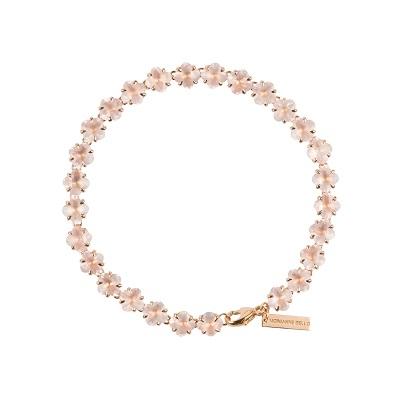 rose_jevouschouchoute_jvc_Bracelet-or-rose-amethyste-trefle-daylicate-1