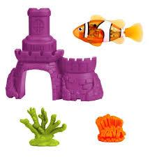 splash toys1_ jevouschouchoute_jvc7