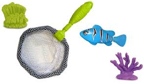 splash toys1_ jevouschouchoute_jvc8