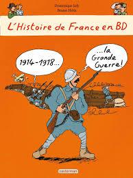 transat_histoire_bd_castermant_jevouschouchoute_jvc