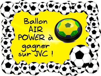 Air Power Ballon Aéroglisseur Lumineux_jvc-footer