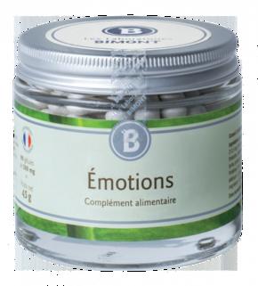 Bimont_emotion-perle_jevouschouchoute_jvc