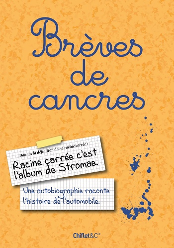 COUV CANCRES_jevouschouchoute_jvc