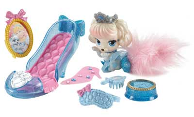 Disney-Palace-Pets_Beauty-and-Bliss-Playset_Pumpkin_Cinderella's-Puppy_M01_EML_Product_1-1_jevouschouchoute_jvc