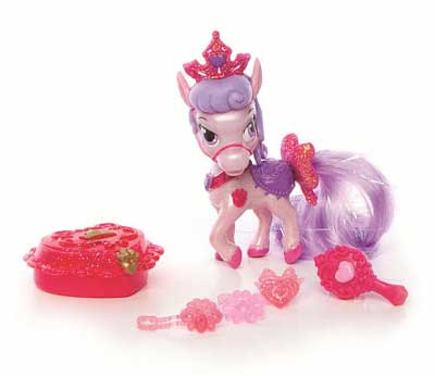 Disney-Palace-Pets_Primp-and-Pamper-Ponies-Packs_Bloom_Aurora's-Pony_M01_EML_Product_1_jevouschouchoute_jvc
