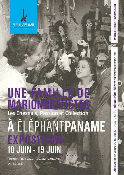 Expo Marionnettes_jevouschouchoute_jvc