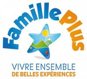 Famille-Plus_jevouschouchoute_jvc