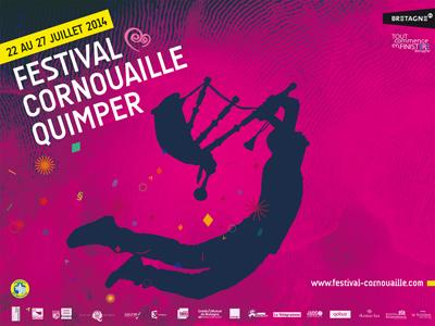 Festival Cornouaille Quimper_jevouschouchoute_jvc