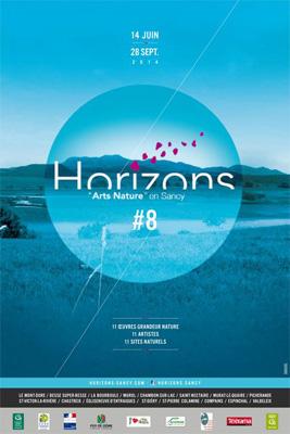 Horizons---Arts-Nature---en-Sancy14