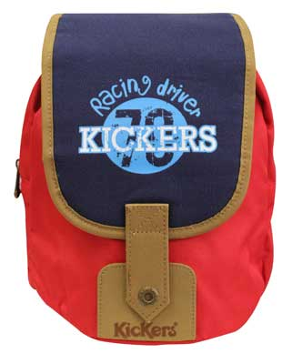 Sac à dos Kickers_jevouschouchoute_jvc