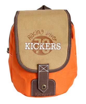 Kickers-Backpack-XS-boy-mandarine_jevouschouchoute_jvc