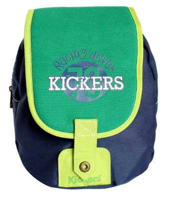 Kickers-Backpack-XS-boy-marine_jevouschouchoute_jvc