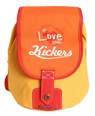 Kickers-Backpack-XS-girl-abricot_jevouschouchoute_jvc