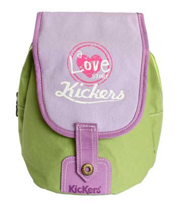 Kickers-Backpack-XS-girl-anis_jevouschouchoute_jvc