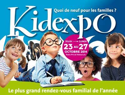 Kidexpo2014_jevouschouchoute_jvc